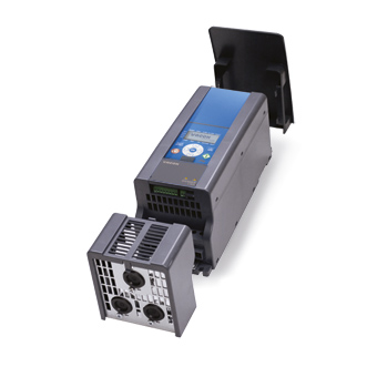 VACON-10-AC-drive-IP21_Nema_KIT