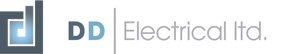 DD Electrical